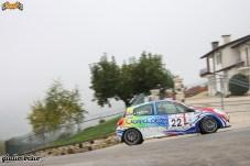 rally-palladio-34