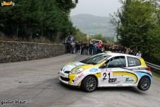 rally-palladio-38