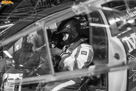 001-monza-rally-show-2013
