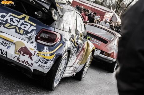 008-monza-rally-show-2013