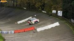 017-monza-rally-show-2013