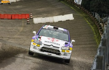 022-monza-rally-show-2013