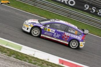 024-monza-rally-show-2013