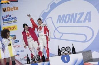 046-monza-rally-show-2013
