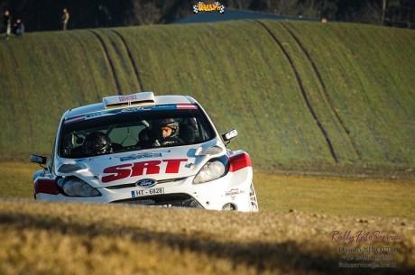 002-janner-rally-danilo-ninotto-rally_it-2014