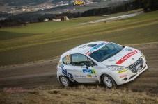 010-janner-rally-danilo-ninotto-rally_it-2014