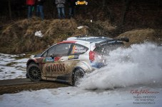 011-janner-rally-danilo-ninotto-rally_it-2014