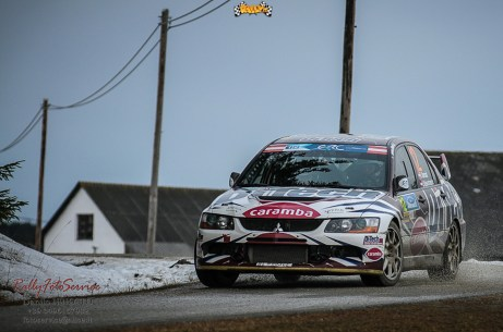 013-janner-rally-danilo-ninotto-rally_it-2014