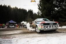 022-janner-rally-danilo-ninotto-rally_it-2014