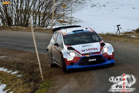 Janner Rally 2014 - Thomas Polt