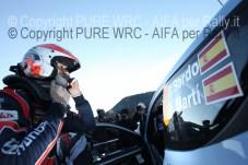 MONTECARLO 2014 PURE WRC-12