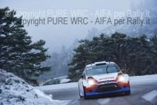 MONTECARLO 2014 PURE WRC-14