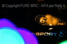 MONTECARLO 2014 PURE WRC-19