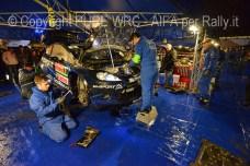 MONTECARLO 2014 PURE WRC-2