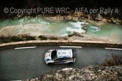 MONTECARLO 2014 PURE WRC-21