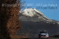 MONTECARLO 2014 PURE WRC-29
