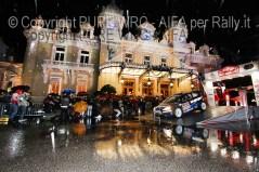 MONTECARLO 2014 PURE WRC-6