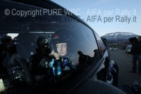 MONTECARLO 2014 PURE WRC-9