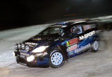 SVEZIA 2014 PURE WRC-19
