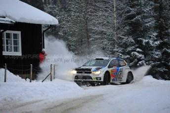 SVEZIA 2014 PURE WRC-27
