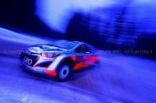 SVEZIA 2014 PURE WRC-32