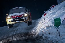 SVEZIA 2014 PURE WRC-40