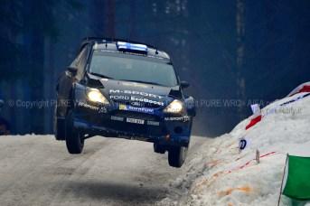 SVEZIA 2014 PURE WRC-41