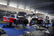 SVEZIA 2014 PURE WRC-6