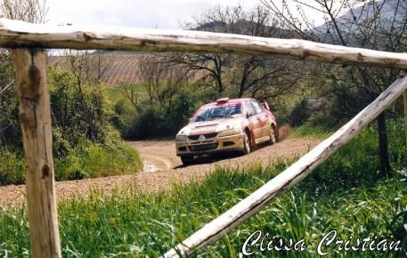 Cristian Clissa