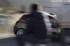 Le foto del Rally del Ciocco