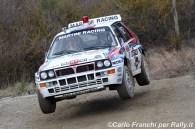 rally valtiberina 201411