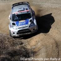 rally valtiberina 201412