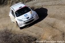 rally valtiberina 201432