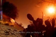 Wrc Messico 2014-30