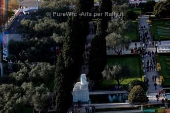 Wrc Portogallo 2014-39