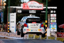 Wrc Portogallo 2014-7