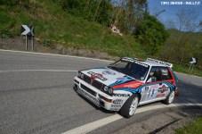 Le foto del Rally Città di Varallo 2014