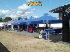 12 - Rally germania 2014