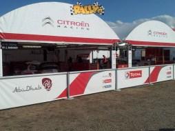 16 - Rally germania 2014