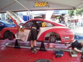 23 - Rally germania 2014