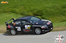 ORM Rallye Weiz 2014