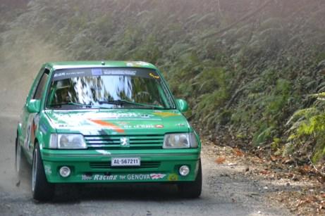 Rally valli genovesi 2 novembre 2014 051