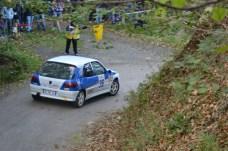 Rally valli genovesi 2 novembre 2014 071