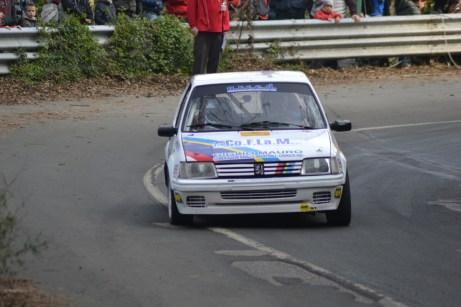 Rally valli genovesi 2 novembre 2014 085