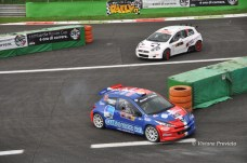 Ronde Monza 2014-12