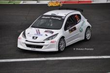 Ronde Monza 2014-16