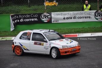 Ronde Monza 2014-31