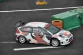 Ronde Monza 2014-4