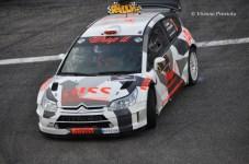 Ronde Monza 2014-5