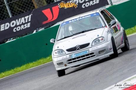 Ronde di Monza 2014-102